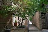 3610 Routh Street - Photo 1