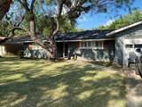 1602 Glenwood Drive - Photo 1