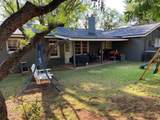 1602 Glenwood Drive - Photo 22