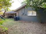 1602 Glenwood Drive - Photo 24