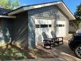 1602 Glenwood Drive - Photo 3