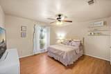7944 Kendra Lane - Photo 32