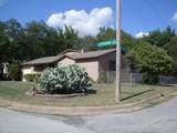 5021 Littlepage Street - Photo 2