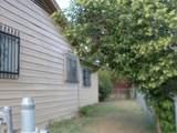 5021 Littlepage Street - Photo 4
