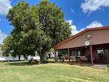 4036 County Road 307 - Photo 15