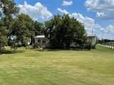 4036 County Road 307 - Photo 21