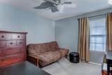 3113 Teakwood Drive - Photo 24