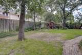3113 Teakwood Drive - Photo 30
