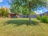 2605 Dove Creek Drive - Photo 33
