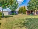 2605 Dove Creek Drive - Photo 34