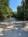 Tr 36 Jacobs Lane - Photo 4