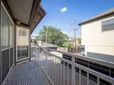 4126 University Boulevard - Photo 28