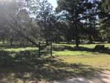 Lot 25 River Ranch Road - Photo 7