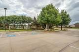 10753 Traymore Drive - Photo 31