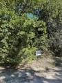 Tr 37 Jacobs Lane - Photo 1