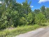 3534 Sumac Drive - Photo 2