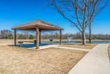 11712 Champion Creek Drive - Photo 38