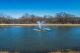 11712 Champion Creek Drive - Photo 39