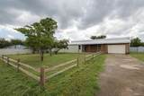 2301 Mitchell Bend Highway - Photo 1