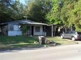 1312 Beaumont Street - Photo 1