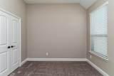 3840 Underwood Lane - Photo 24