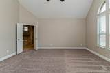 3840 Underwood Lane - Photo 27