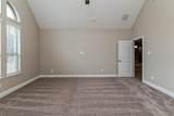 3840 Underwood Lane - Photo 29