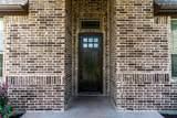 3840 Underwood Lane - Photo 3