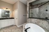 3840 Underwood Lane - Photo 31