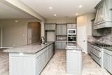 3840 Underwood Lane - Photo 7