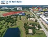 3001 Washington - Photo 2