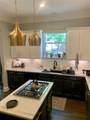 7801 Linwood Avenue - Photo 13