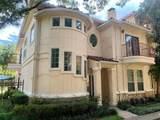 7801 Linwood Avenue - Photo 2