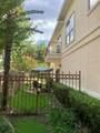 7801 Linwood Avenue - Photo 23