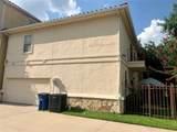 7801 Linwood Avenue - Photo 27