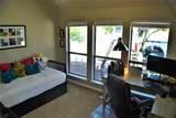 113 Kari Linda Court - Photo 20