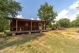 4995 Chesnut Mountain Road - Photo 31