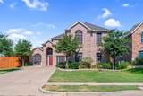 5515 Brazoria Drive - Photo 1