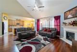 5515 Brazoria Drive - Photo 10