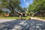 7020 Brookvale Road - Photo 6