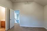 1708 Redcedar Drive - Photo 25