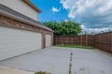 1708 Redcedar Drive - Photo 32