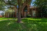1708 Redcedar Drive - Photo 35