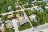 915 Goliad Street - Photo 16