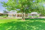401 Ranch House Road - Photo 2