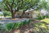 401 Ranch House Road - Photo 6
