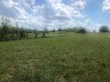 000 County Rd 1101 - Photo 2