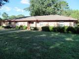613 Marion Drive - Photo 1