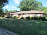 613 Marion Drive - Photo 2