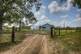 2584 County Road 1171 - Photo 26